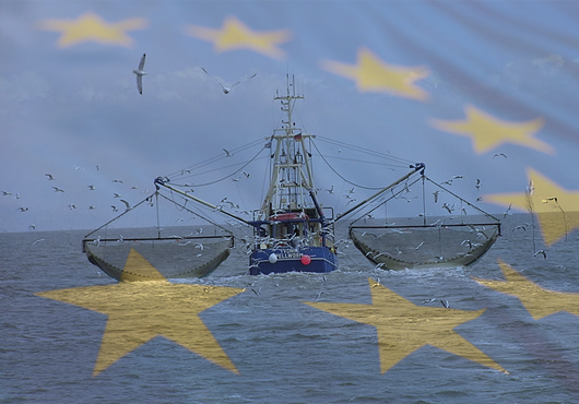 Pew-Urges-Reforms-to-EU-Deep-Sea-Fishing-Regulations