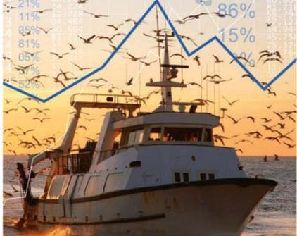 WestMED: Η Ευρωπαϊκή Επιτροπή διαθέτει 1,4 εκατ. Ευρώ για τοπική στήριξη