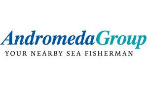 Ο Όμιλος Andromeda, η AMERRA Capital Management LLC &η Mubadala Investment Company δημιουργούν μια ηγέτιδα εταιρεία ιχθυοκαλλιέργειας παγκοσμίως